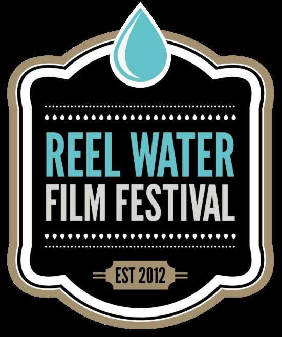 RWFF est 2012 logo