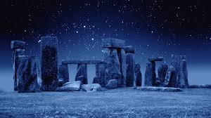 JOIN OUR FAMILY SOLSTICE MEDITATION 108