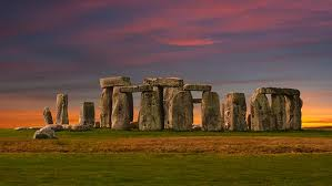 JOIN OUR FAMILY SOLSTICE MEDITATION 107