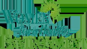 WHE Logo