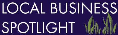 localbusinessspotlight