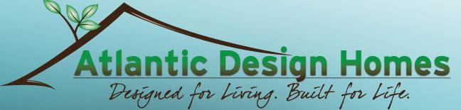 atlantic design logo