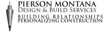 pierson montana