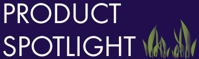 productspotlight