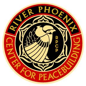 rpcp logo