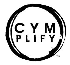 cymplify