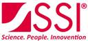 SSI small logo