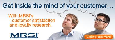 MRSI October 22 banner ad