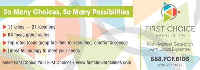 FCF possibilities banner ad