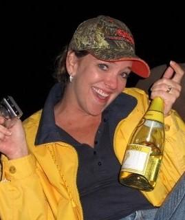 collen & champagne