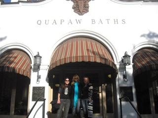 Quapaw