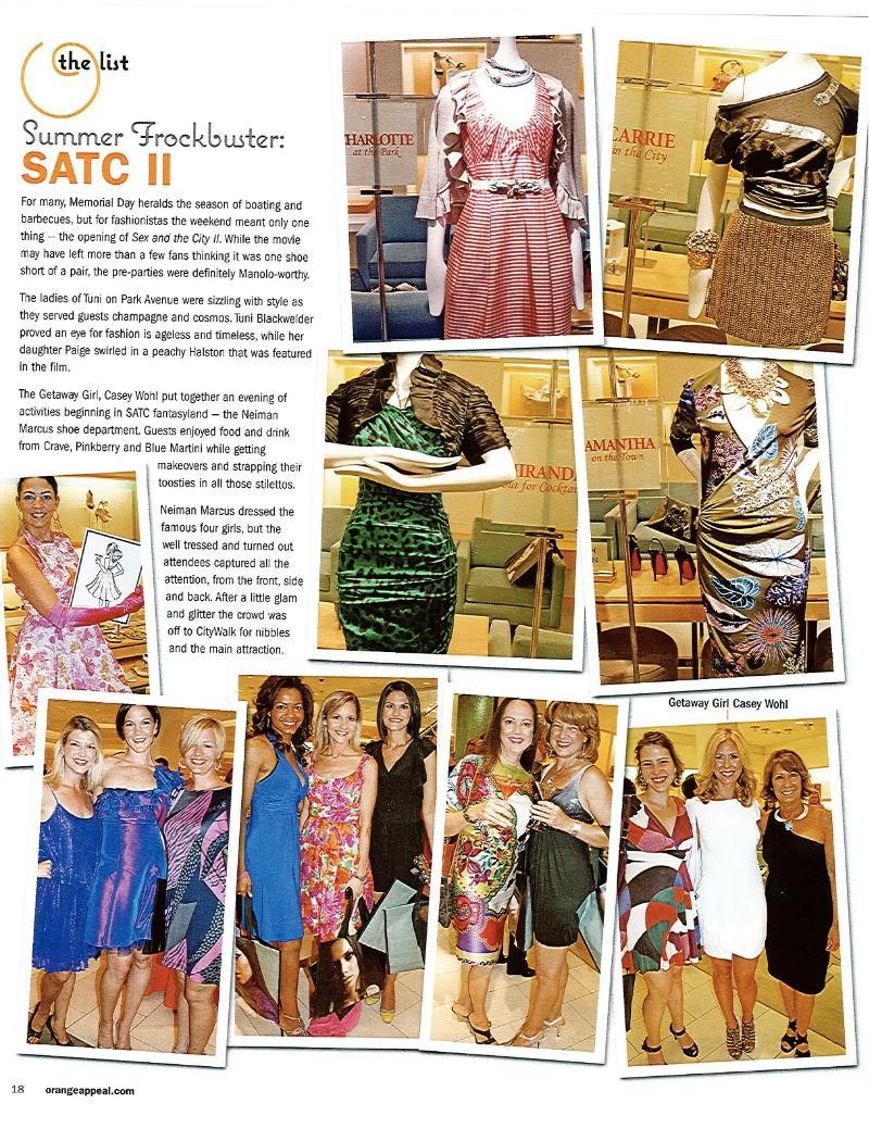 SATC 2