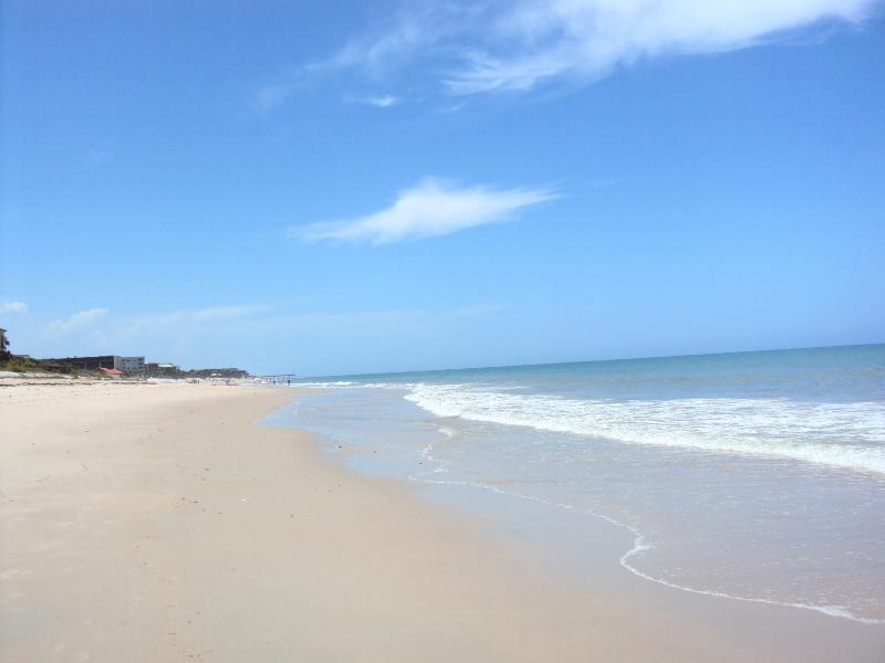vb coast