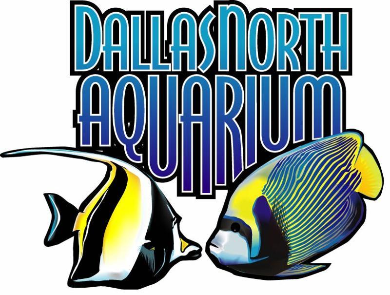 Dallas North Aquarium