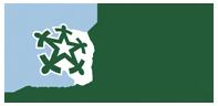 2013 CL Logo