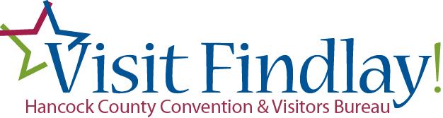 Chamber E-News: Small Biz Convention, Info Assurance Forum