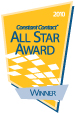 All Star Award 2010