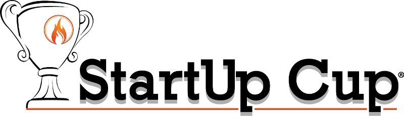 StartUp Cup Logo