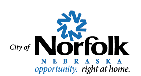 An Opportunity For Norfolk Citizens To Go Behind The Scenes Of City Government Experience Firsthand Diverse Operation Departments That Provide