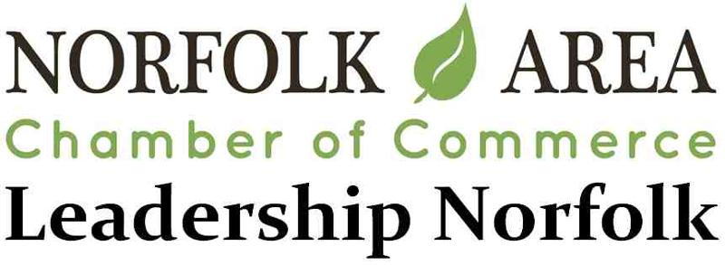 Leadership Norfolk Is A Personal Enrichment Class That Greatly Benefits Both The Individual And Organization They Represent