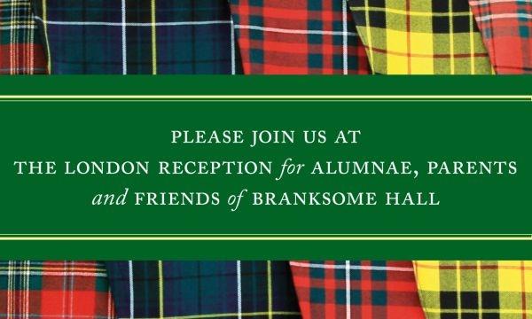 Invite Cover