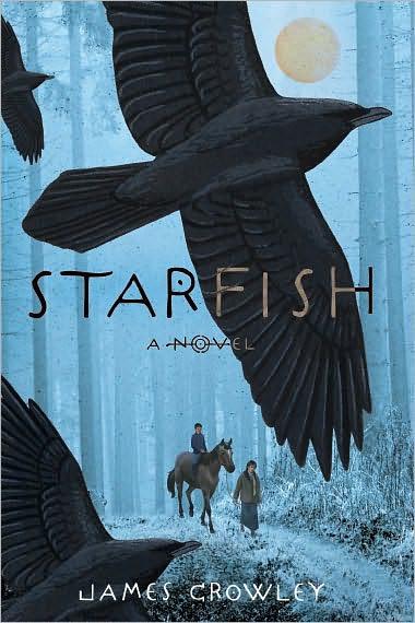 RTW2011_Starfish