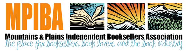 Mountains & Plains Independent Booksellers Association