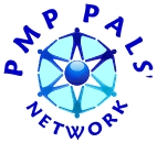 PMP Pals' Network