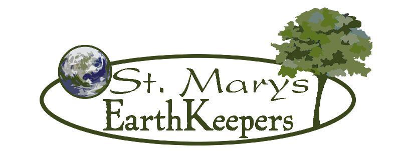 St Marys Earthkeepers