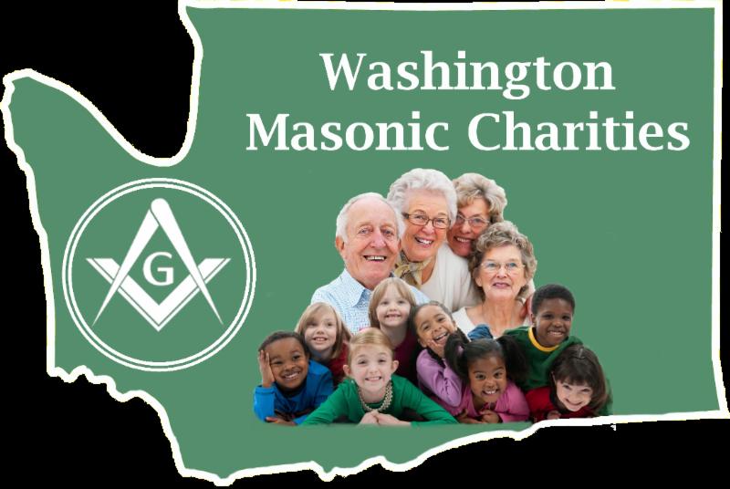 WA Masonic Charities