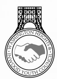 Washington Hgts - Inwood Youth Council Logo