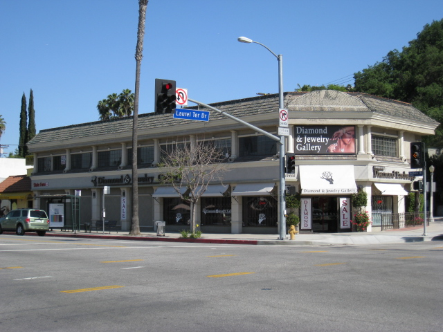 East sfv featured offices for lease for 13425 ventura blvd 2nd floor sherman oaks ca 91423