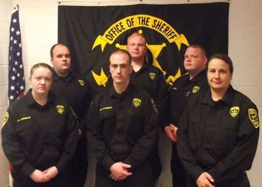 file 25  news from the new york state sheriffs u0026 39  association