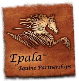 Epala TM Logo
