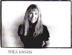 Thea Ennen