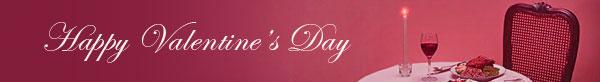 valentines-day-header7.jpg