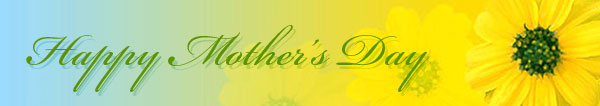 mothers-day-flower-header.jpg