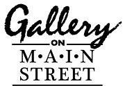 Gallery on Main Street