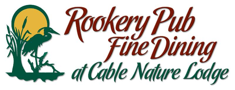 Rookery Pub Fine Dining