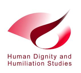 HumanDHS Logo