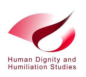 HumanDHS