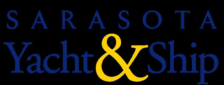 25 annivarsary logo
