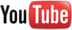Visit Youtube Channel