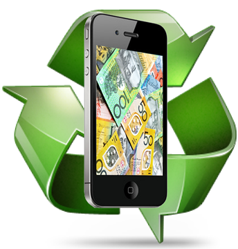 iphonerecycle