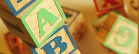 baby-blocks-banner.jpg