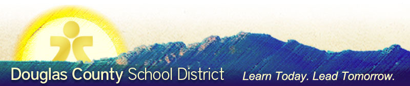 DCSD footer image