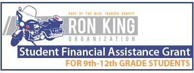 Ron King Organizatoin