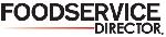 FoodService Director logo