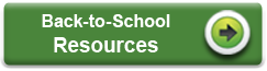 Back-to-school resources