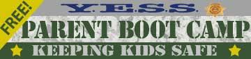 Parent Boot Camp